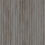 Corrugated metal. Surface with corrosion seamless texture Stock Images