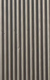 Corrugated Metal Backdrop Stock Images