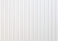 Corrugated metal background Stock Photography