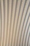 Metal sheet Royalty Free Stock Photo