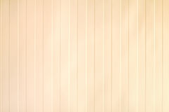 Corrugated metal texture. Corrugated metal lacquered texture and background Stock Image