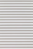 Corrugated Metal Wall Stock Photography
