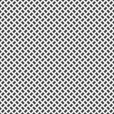 Corrugated Metall vector illustration