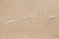 Free Corrugated Paper Stock Photos - 15432853