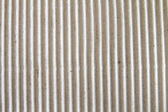 Corrugated Paper Stock Images