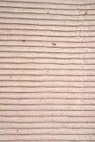 Corrugated Royalty Free Stock Image