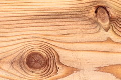 Free Corrugated Wood Texture Macro View Royalty Free Stock Photography - 37928417
