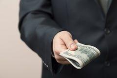 corruption fotografia de stock royalty free