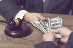 corruption foto de stock royalty free