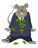 corruptor бесплатная иллюстрация