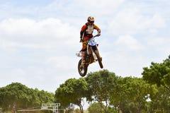 Corsa del motore della Sri Lanka fotografia stock libera da diritti
