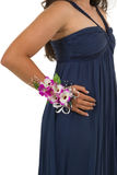 Corsage Stock Images
