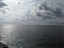 Corse Стоковое фото RF