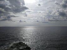 Corse Стоковое Изображение RF