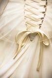 corseted zdjęcie royalty free