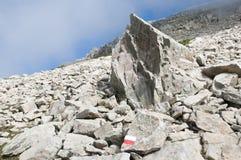 Corsica Stock Photos