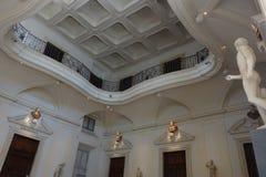 Corsini Art Gallery Stock Images