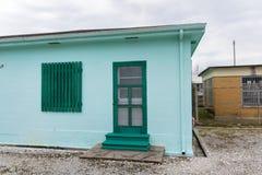 Cortado, Luisiana Fotos de archivo libres de regalías