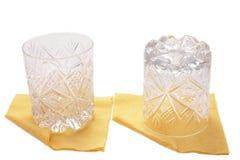 Cortar-vidros Fotografia de Stock