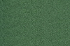 Corte de tênis verde Backround Fotos de Stock Royalty Free