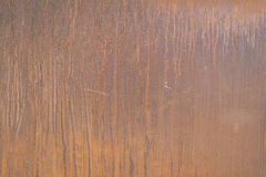 Corten Steel Sheet Metal Stock Images