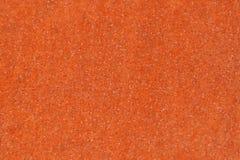 Free Corten Steel Texture, Rusted Metal, Orange Background Royalty Free Stock Photo - 115648195