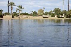 Free Cortez Lake Royalty Free Stock Images - 35108599