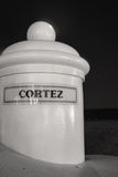 Cortez Stock Photos
