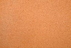 Cortiça, placa do pino Imagem de Stock