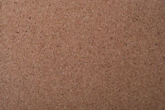 Cortical background. Brown cortical textured background surface Royalty Free Stock Photos