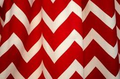 cortinas Imagen de archivo libre de regalías