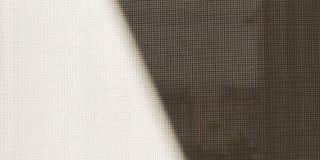 Cortinas da textura imagens de stock royalty free