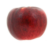 Cortland apple utility Stock Photos