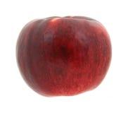 Cortland apple utility Stock Photos