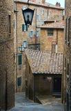 Cortona Royalty Free Stock Photography