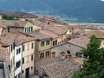 Cortona Stock Photos
