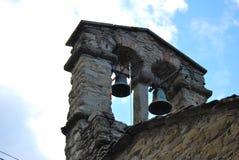 Cortona Stock Image