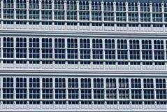 A Coruña Royalty Free Stock Photography