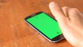 Cosa útil - smartphone