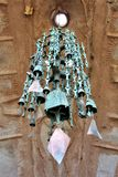 Cosanti Paolo Soleri Studios, vale Scottsdale o Arizona do paraíso, Estados Unidos foto de stock