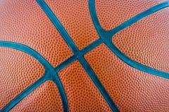 Coseup篮球 库存照片