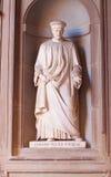 Cosimo de Medici Stock Images