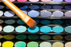 cosmético foto de stock