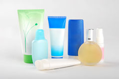 Cosmetic Stock Photography