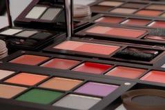 cosmetic Photo stock