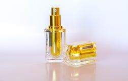 cosmetic Image stock