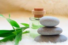 Cosmetic stock photo