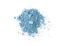 Free Cosmetic Powder Stock Photography - 12680152
