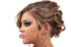 Cosmetico Fotografia Stock