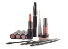 Free Cosmetics Stock Photography - 16593902